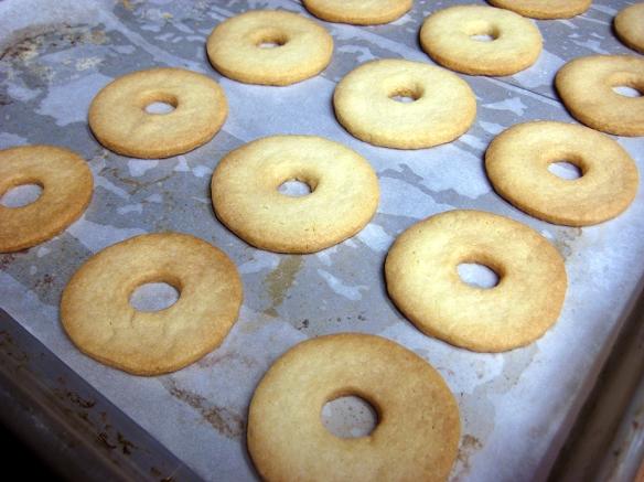 Cookies Baked3