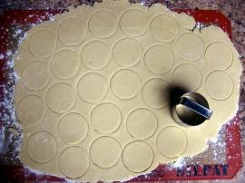 Cookies Cutout3