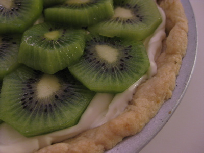 kiwi-pie-2