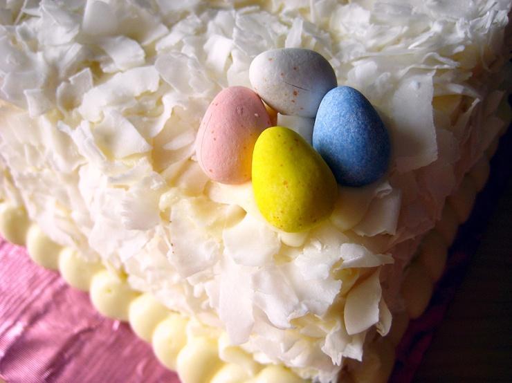 Cake Close2