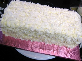 Cake Covered3