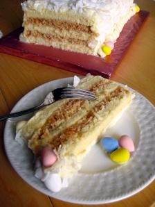 Cake Slice3
