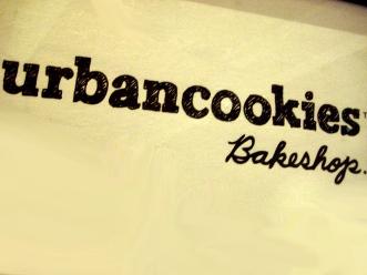 Urban Cookies Sign2