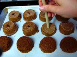 Cupcake Filling1