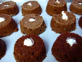 Cupcake Filling3
