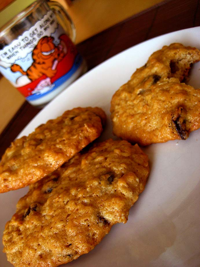 Cookies Done4