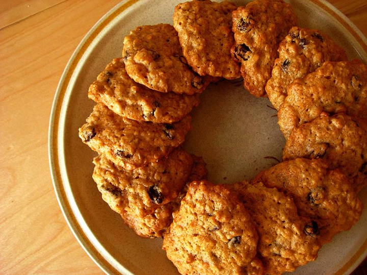 Cookies Done6
