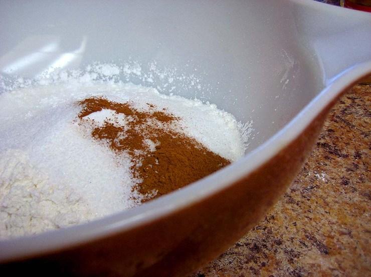 Dry Ingredients2