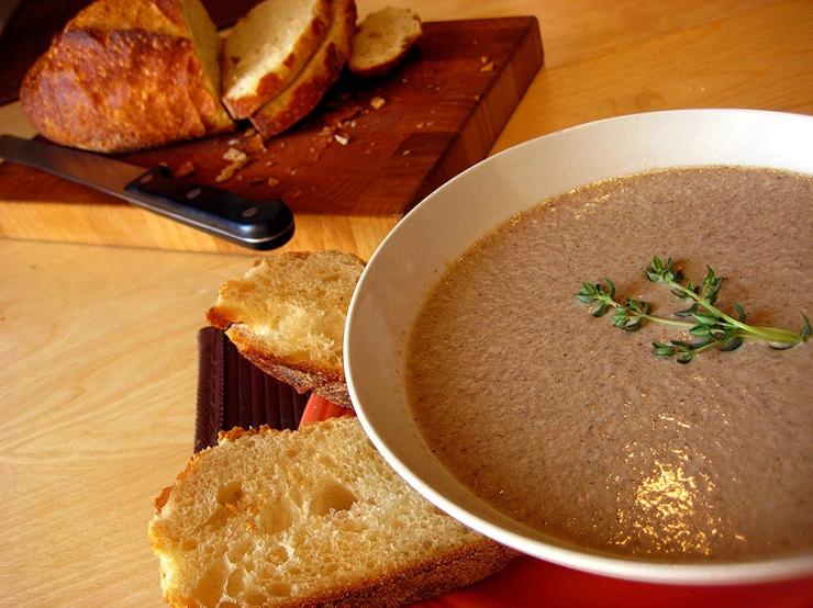 Soup11