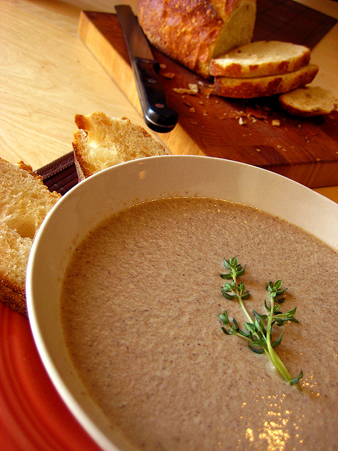 Soup12