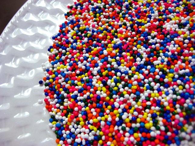 Sprinkles2
