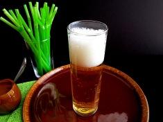cider 1