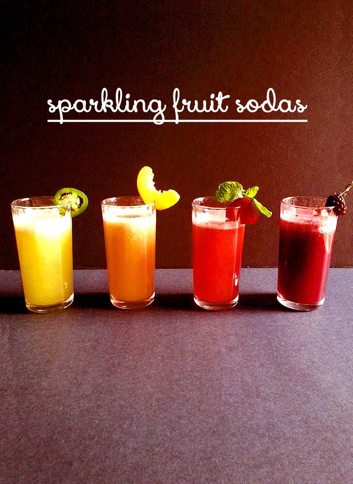FruitSodas